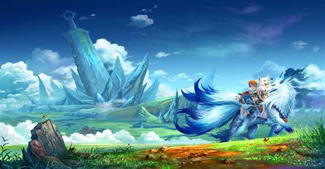 diamond dust zerochan anime image board