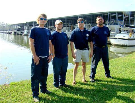 Boat Parts Guntersville Al by How To Alred Marina