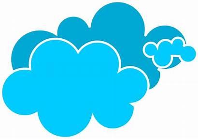 Cloud Clipart Clouds Sky Clipartion