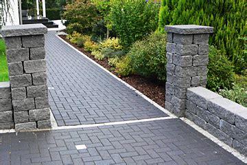 Außenanlagen Gestalten Beispiele by Cms Baustoffe Gala Bau