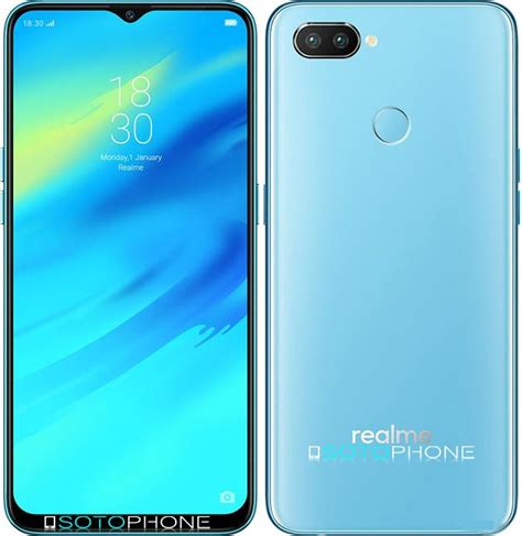 oppo realme 2 pro price in bangladesh 2019 specifications
