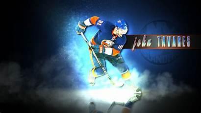 Hockey Ice Nhl John Tavares Wallpapers Background
