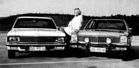 Opel Diplomat V8 Kaufen : angriff der grossen von opel opel admiral diplomat ~ Jslefanu.com Haus und Dekorationen