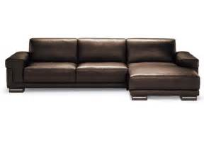 Danish Modern Sofa Sleeper by Natuzzi Sofa Beds Sofa Beds