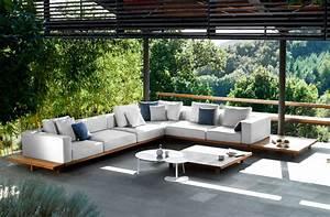 luxury indoor outdoor furniture : Decorating Indoor