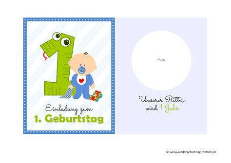 einladung  geburtstag einladung kindergeburtstag text