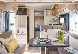 Camping Car Bavaria : les camping cars int graux par bavaria la gamme initial ~ Medecine-chirurgie-esthetiques.com Avis de Voitures