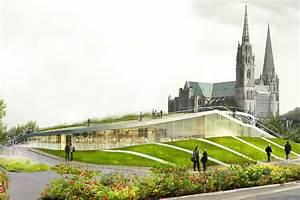 Salle De Sport Chartres : le bercy de chartres le point ~ Dailycaller-alerts.com Idées de Décoration