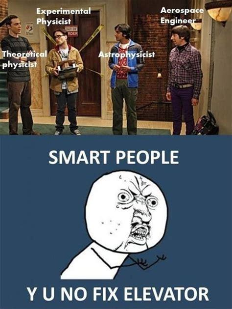 Funny Y U No Memes - y u no meme big bang theory pictures dump a day