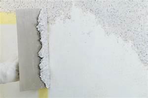 Wand Ohne Tapete Streichen : wand versch nern ohne streichen alternativen ideen ~ A.2002-acura-tl-radio.info Haus und Dekorationen