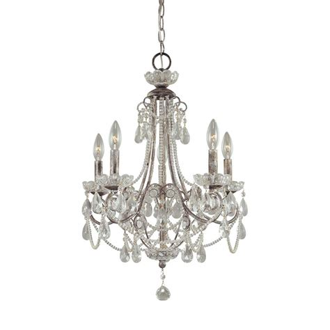 15 Photo Of Small Chandelier For Bedroom