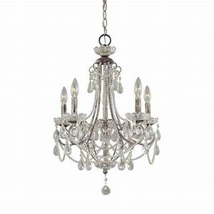 15 photo of small chandelier for bedroom for Mini chandeliers for bedrooms