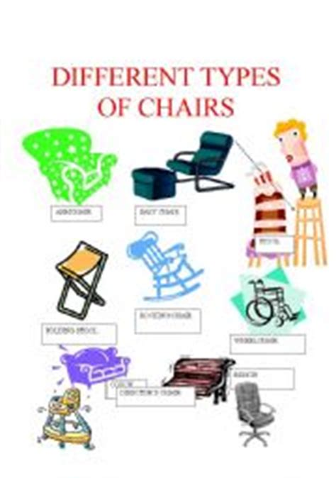 pin printable chair exercises seniors house of god on