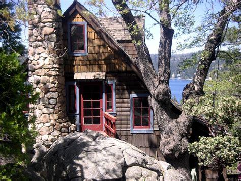 historic lakeview hideaway  lake arrowhea homeaway