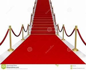 Roter Teppich Kaufen : photos bild galeria roter teppich ~ Markanthonyermac.com Haus und Dekorationen