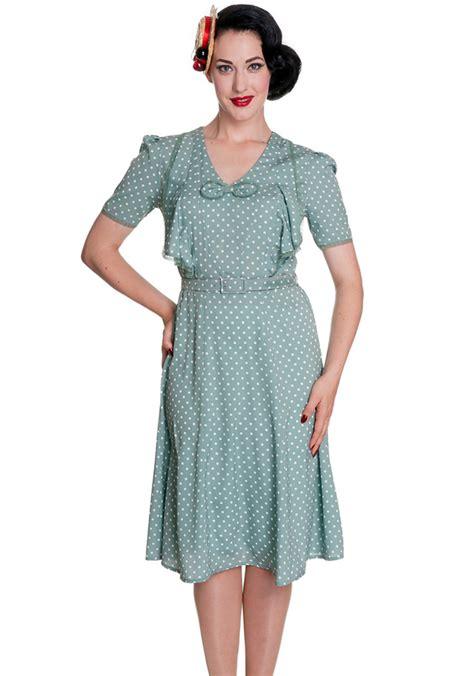 style ls ebay uk vintage style dresses for sale shameless ebay