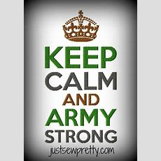 12 Best Images About For My Friends And Family Who Love Army! On Pinterest