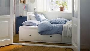 Lit Gain De Place : photo lit deux places gain de place ~ Premium-room.com Idées de Décoration