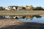 Tulare Lake Pictures