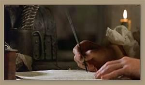 James D. Best: Mr. Madison Writes a Letter to Mr. Jefferson