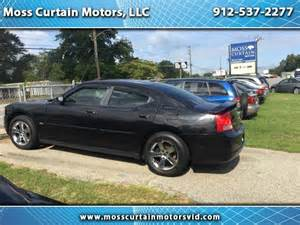 12 900 2009 dodge charger visit our website cars
