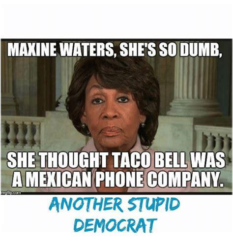 Democrat Memes - 25 best memes about stupid democrat stupid democrat memes