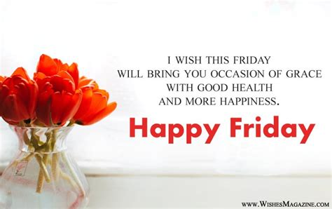 Friday Good Morning Wishes With God Greeting Cards For Every Day December 2015 Say Good Morning Friends With The Best Morning Sms Greetings Texts Messages Quotes And Wishes San Kalop
