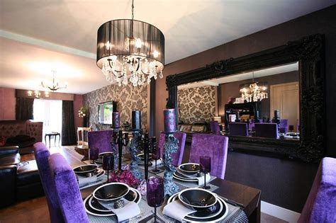 Purple And Black Room Ideas, Black And Red Bedroom Wood For Cabinet Making Door Storage 14 X 18 Medicine Shaker Style Kitchen Cabinets 410 Bass 42 Base Sauder 2 Drawer File Wall Oven Sale