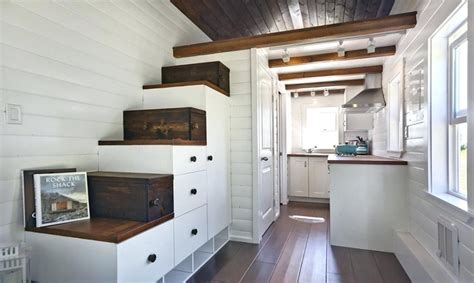 Home Design Ideas For Small Houses by Tiny House Interior Photos Tiny Home Interiors Tiny House