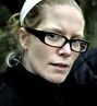 Karin Dreijer Andersson Photos (6 of 9) | Last.fm