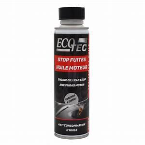 Fuite D Huile Joint De Culasse : additif moteur anti fuites anti consommation d 39 huile ~ Gottalentnigeria.com Avis de Voitures
