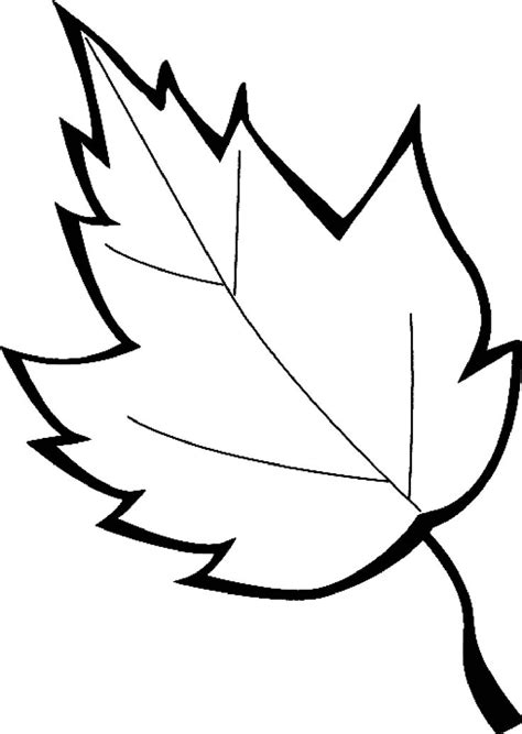 Coloring Leaves by Sheet Leaves Marijuana Leaves Coloring Pages