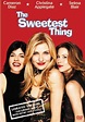 The Sweetest Thing (2002) - IMDb