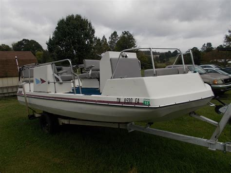 Deck Boat Viking by Viking Sport Deck Boat For Sale From Usa