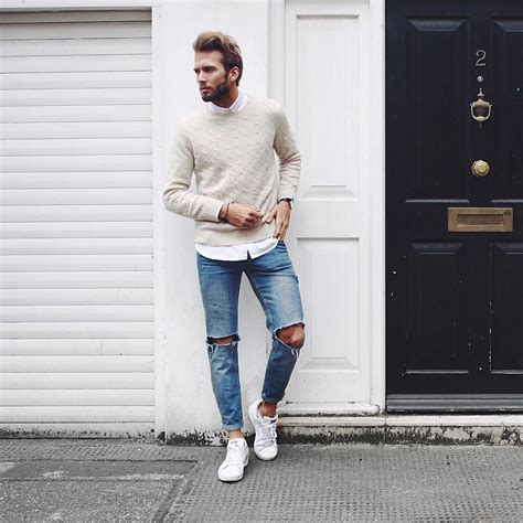 Best Instagram Accounts For Men - Street Style u2013 LIFESTYLE BY PS