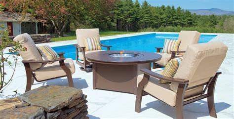 st catherine mgp cushion marina pool spa patio