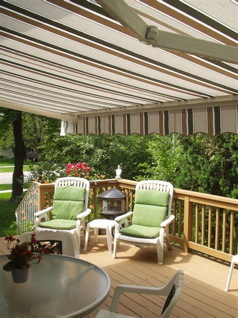 terrace shade manufacturer  terrace awning manufacturer  chandigarh