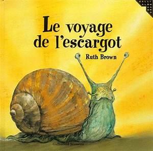 les 25 meilleures idees de la categorie petit escargot sur With wonderful maison en l avec tour 3 autour des escargots le tour de ma classe