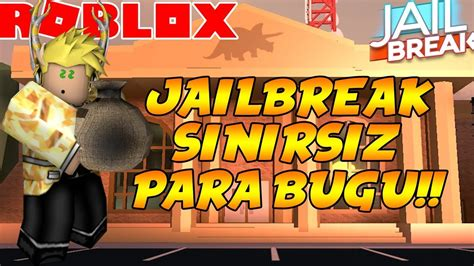 This guide can help you get set up with any modern jailbreak, and is fully recommended by the staff of jailbreaks.app. JAİLBREAK PARA BUGU YAPMAK !! / Roblox Jailbreak ...