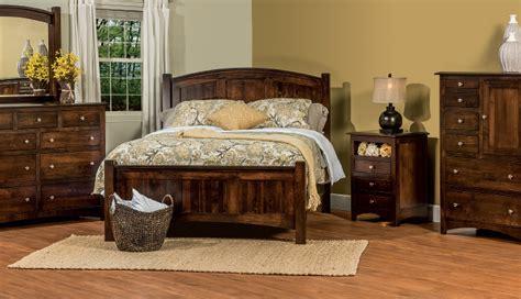Beds, Cribs And Bedroom Furniture Kalamazoo  Portage Mi