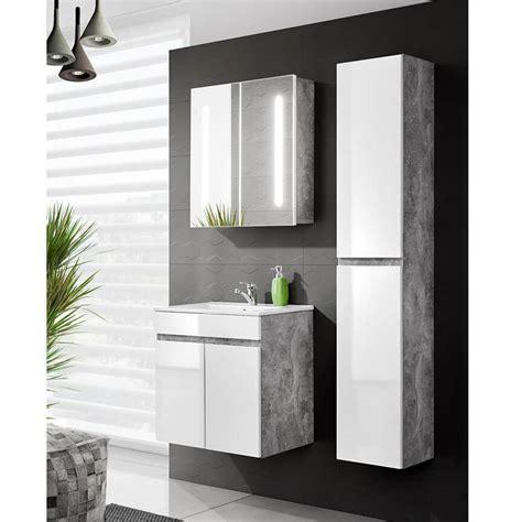 vasque totem pas cher lavabo totem with vasque totem pas cher porte salle de bain en bois avec