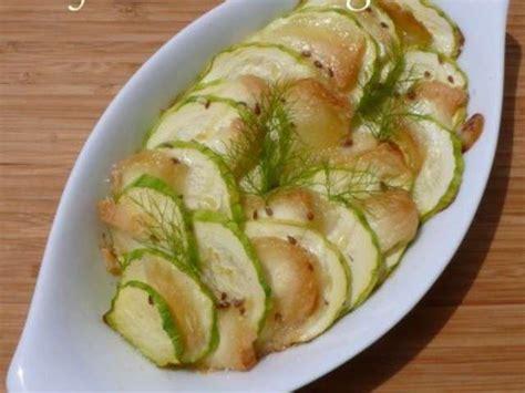 cuisine sauvage recettes les meilleures recettes de fenouil et sauvage