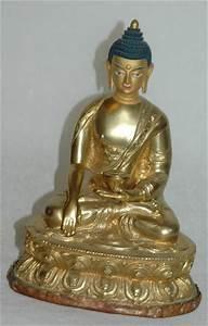 Buddha Figuren Kaufen : buddha einrichtungsgegenst nde einebinsenweisheit ~ Indierocktalk.com Haus und Dekorationen