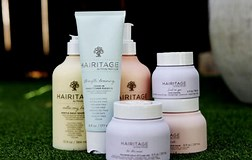 Hairitage by Mindy promo codes