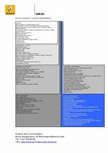 Revue Technique Twingo 1 Pdf Gratuit : revue technique automobile renault twingo notice manuel d 39 utilisation ~ Medecine-chirurgie-esthetiques.com Avis de Voitures