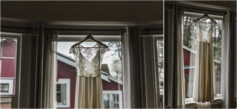 door of portland alan portland oregon intimate wedding jess