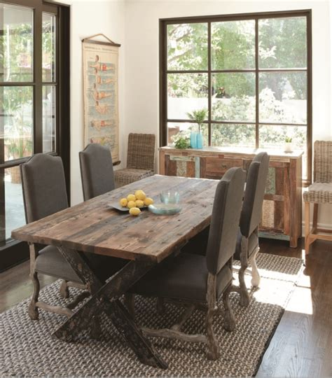 47 Calm And Airy Rustic Dining Room Designs  Digsdigs. Media Room Design. Country Chic Home Decor. Home Decorators Collection Vanity. Blue Bedroom Decor. Affordable Living Room Furniture Sets. Charcoal Living Room Furniture. Birthday Party Decor. Cheap Room Decor