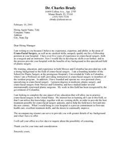 Cover Letter Exles by Resume Exle Exle Of Cover Letter Dental Assistant