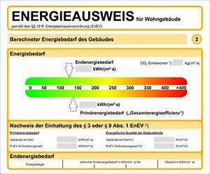 Energieausweis Haus Berechnen : prinz service gmbh energieausweis bonn ~ Themetempest.com Abrechnung