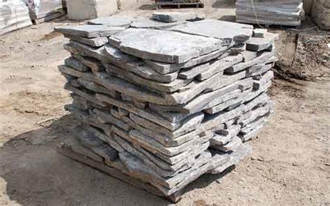 flagstone price per ton canadien buff 171 main s landscape supply